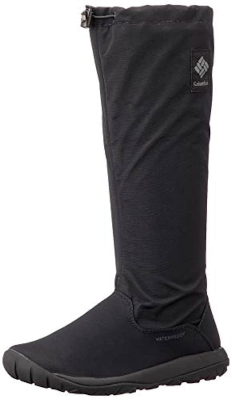 Columbia(コロンビア),スペイパインズ ブーツ ウォータープルーフ,YU0310