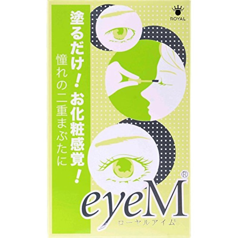 ローヤル化研 ,ローヤルアイム