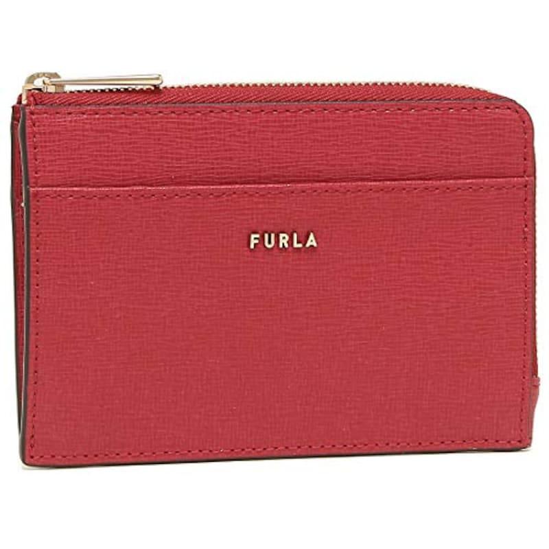 Furla(フルラ),カードケース