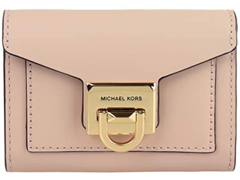 MICHAEL KORS(マイケルコース),カードケース
