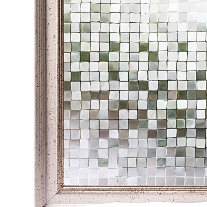 CottonColors,3D窓用フィルム
