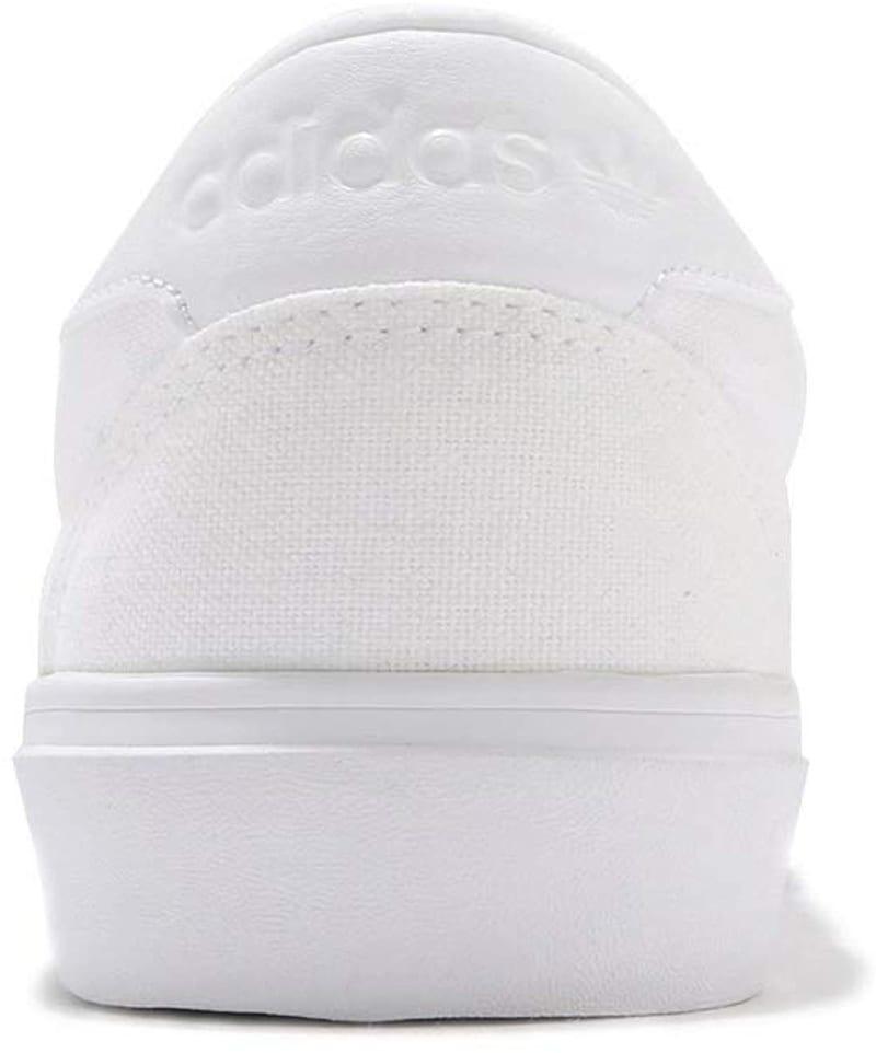 adidas(アディダス),Court Rallye Slip,FY4550