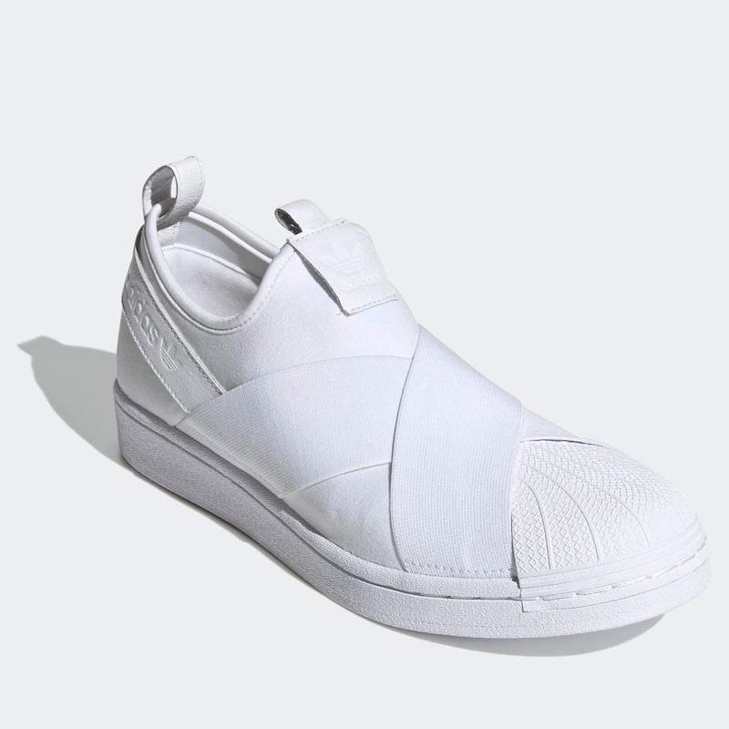 adidas(アディダス) ,SS Slip-On,FW7052
