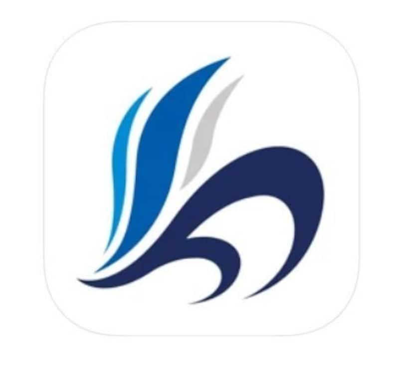 Flier Inc.,フライヤー / ビジネス書の要約アプリ