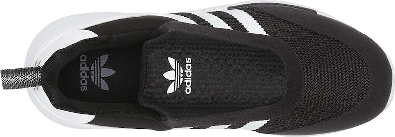 adidas(アディダス),Zx 360