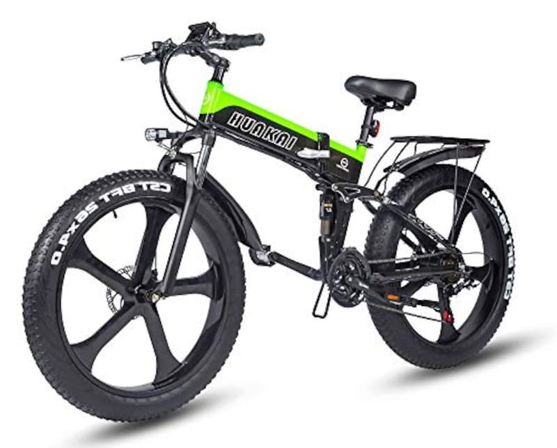 XXCY,R5 PLUS 1000w 電動ハイブリッドバイク