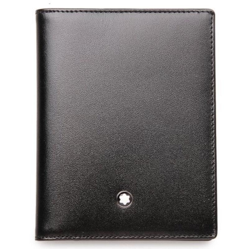 MONTBLANC(モンブラン),マルチクレジットカードケース