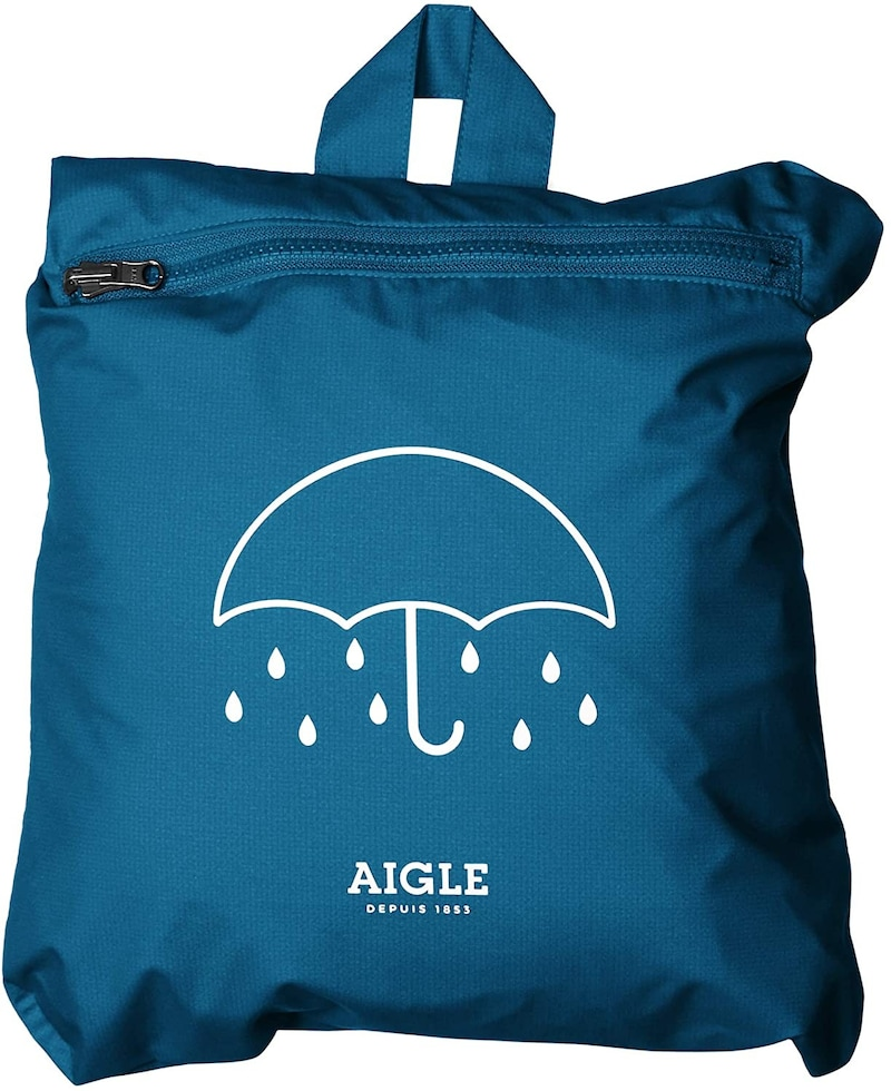 AIGLE(エーグル),ジブル ライディングコート,ZBF075J