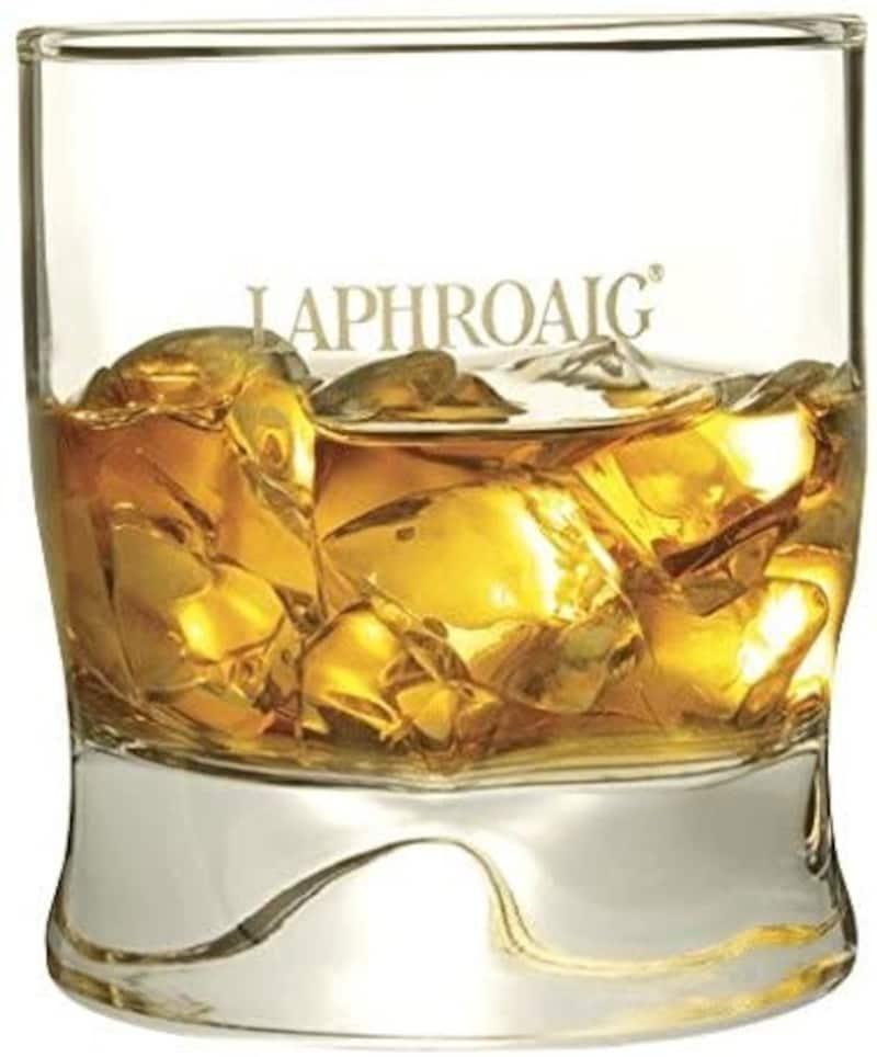 LAPHROAIG(ラフロイグ),ラフロイグ セレクトカスク