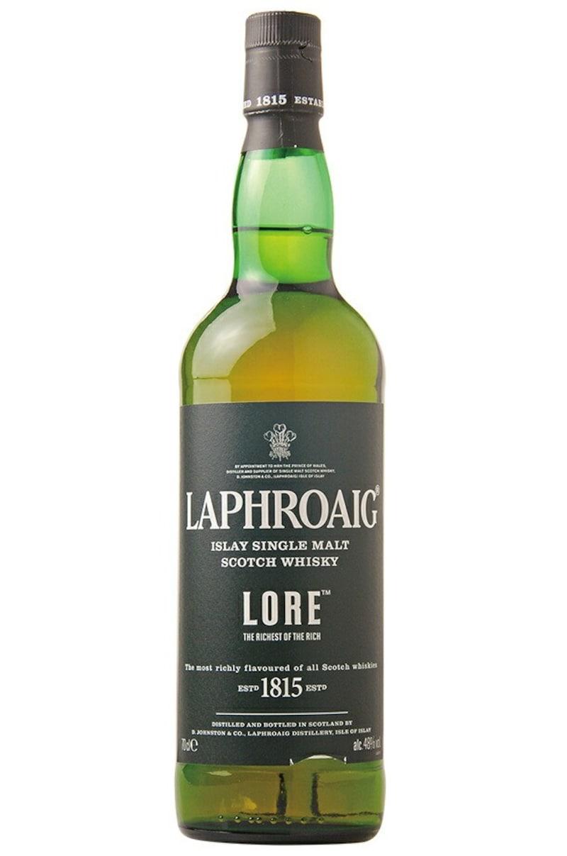LAPHROAIG(ラフロイグ),ラフロイグ ロア