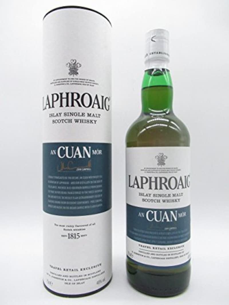 LAPHROAIG(ラフロイグ),ラフロイグ アンカンモア