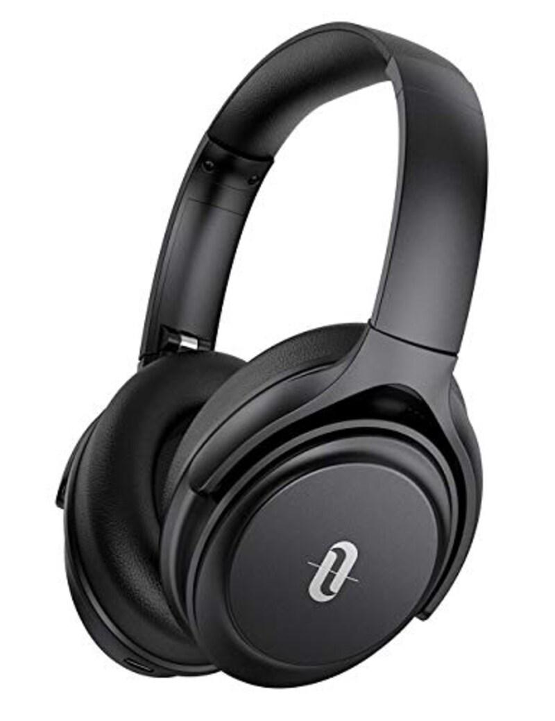 TaoTronics,SoundSuger 85,TT-BH085