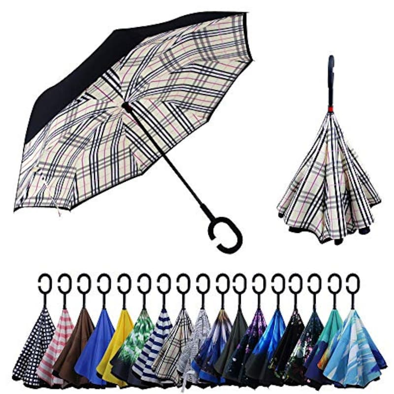 YOKITOMO,レディース 長傘