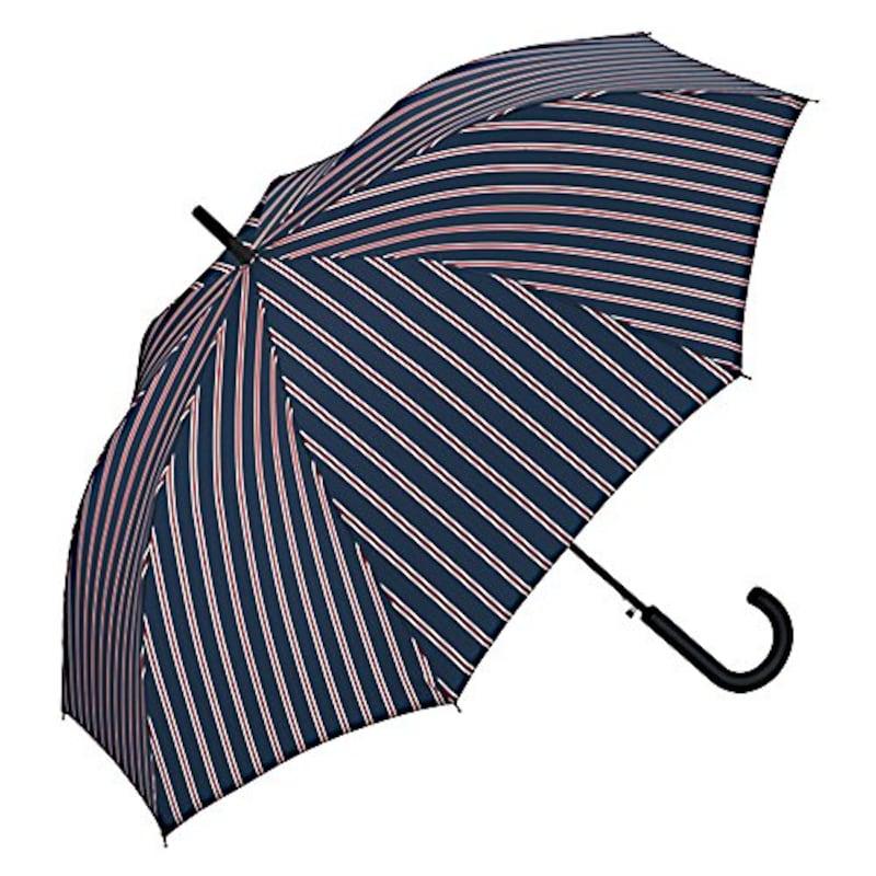 wpc.(ワールドパーティー),長傘