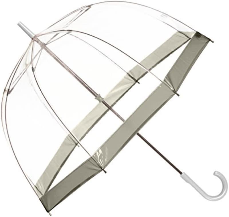 MOONBAT(ムーンバット),折りたたみ傘 FULTON(フルトン)Birdcage