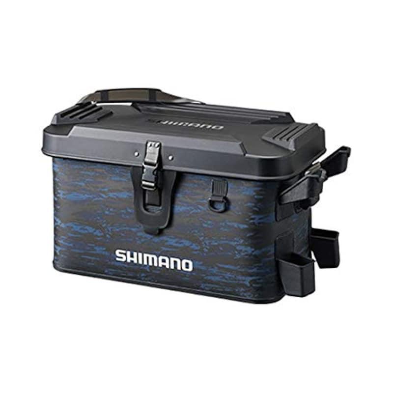 SHIMANO(シマノ),ロッドレストボートバッグ,BK-007T