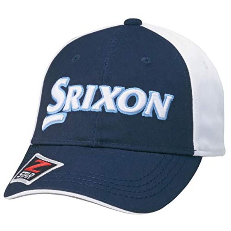 Srixon(スリクソン), ツアープロ着用モデル,SMH9130X