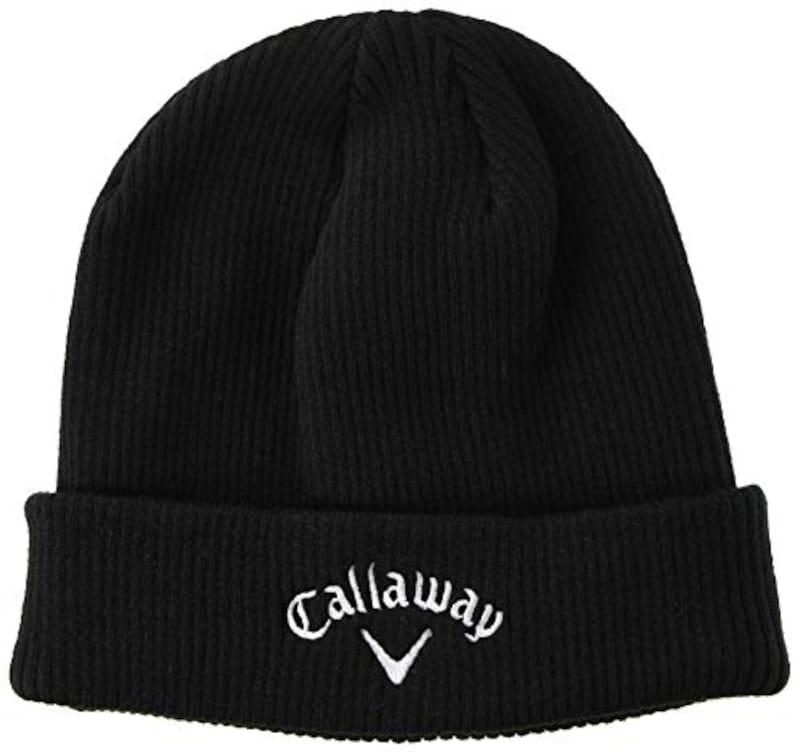 Callaway(キャロウェイ),ツアービーニー JM