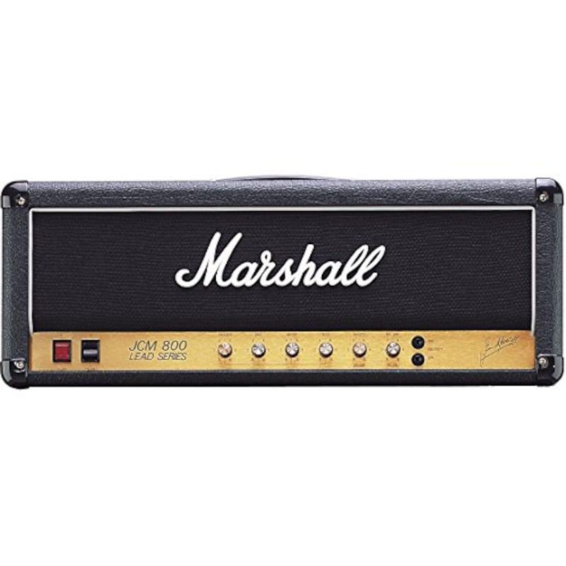 Marshall / JCM800 2203