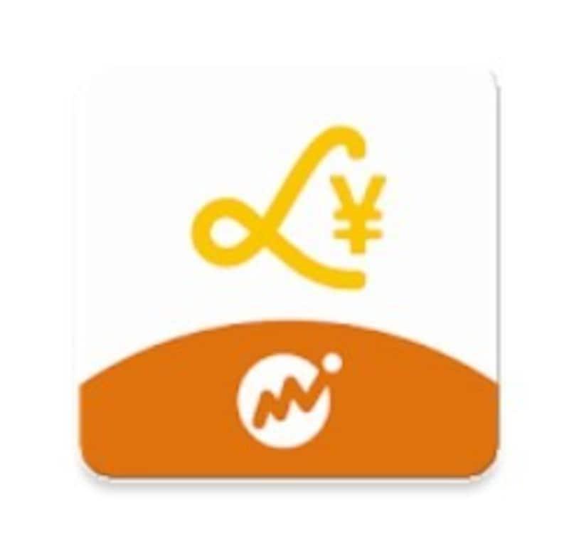Money Forward, Inc.,Linkx 家計簿 Powered by MoneyForward