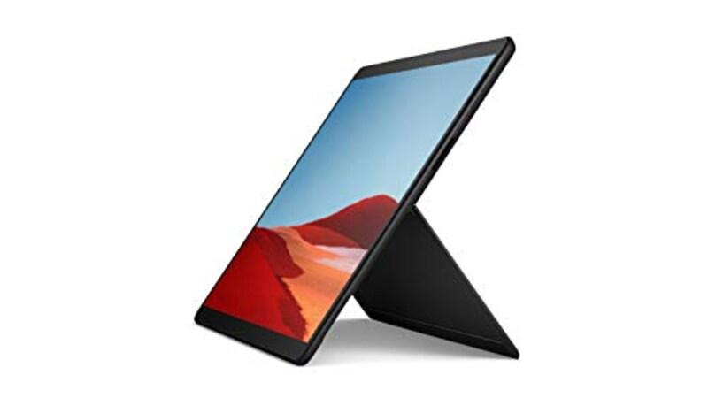 Microsoft,Surface Pro X