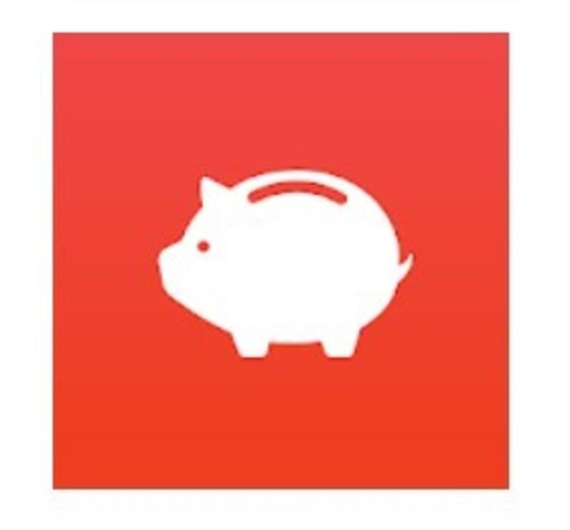 Realbyte Inc.,らくな家計簿