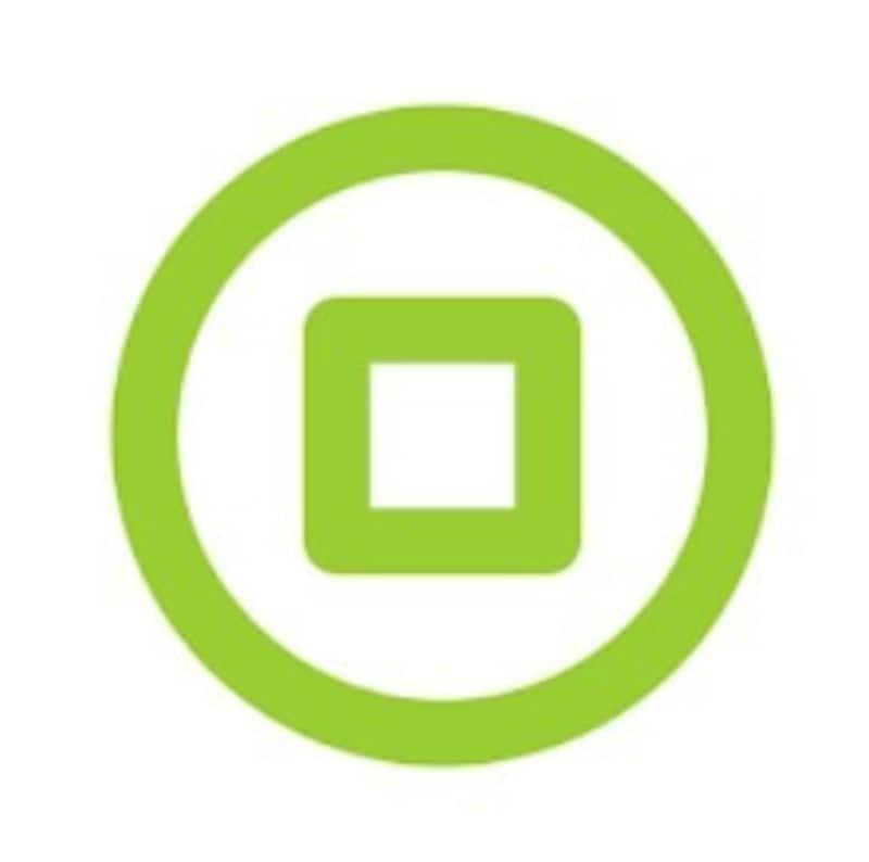 サクラアップス,家計簿 カケイ~シンプルで簡単、無料の人気アプリ