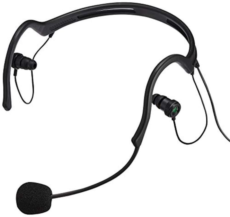 Razer(レイザー),Ifrit and USB Audio Enhancer Bundle,RZ82-02300100-B3M1