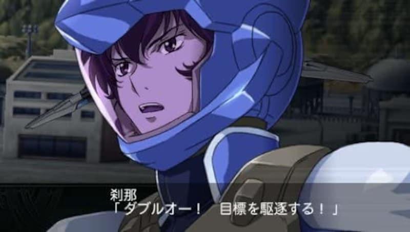 バンダイナムコエンターテイメント,第2次スーパーロボット大戦Z 再世篇