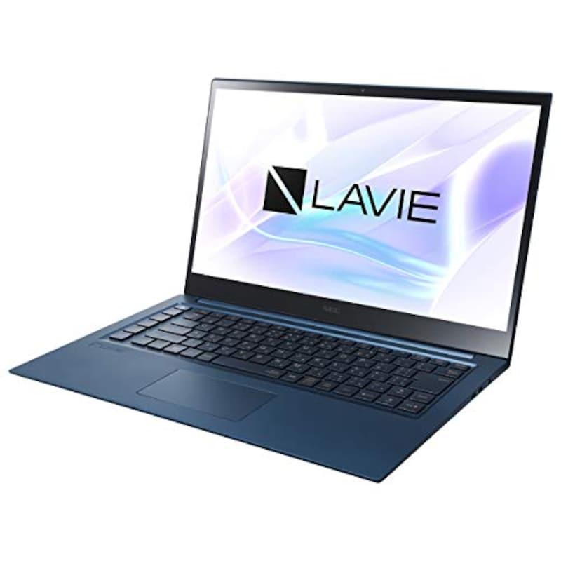 NEC(エヌイーシー),LAVIE LV950/RAL,PC-LV950RAL