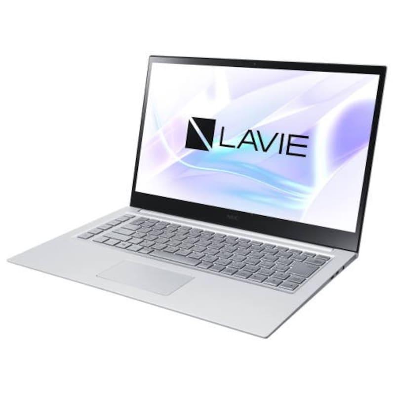 NEC(エヌイーシー),LAVIE VEGA LV750/RAS ,PC-LV750RAS
