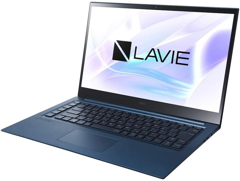 NEC(エヌイーシー),LAVIE VEGA LV650/RAL  ,PC-LV650RAL