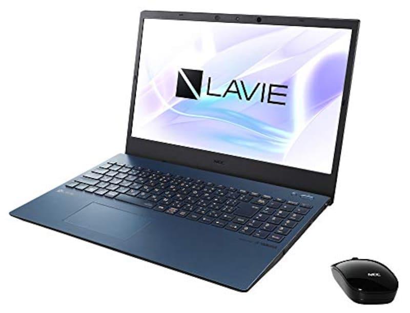 NEC(エヌイーシー),LAVIE N15 N1585/AAL,PC-N1585AAL