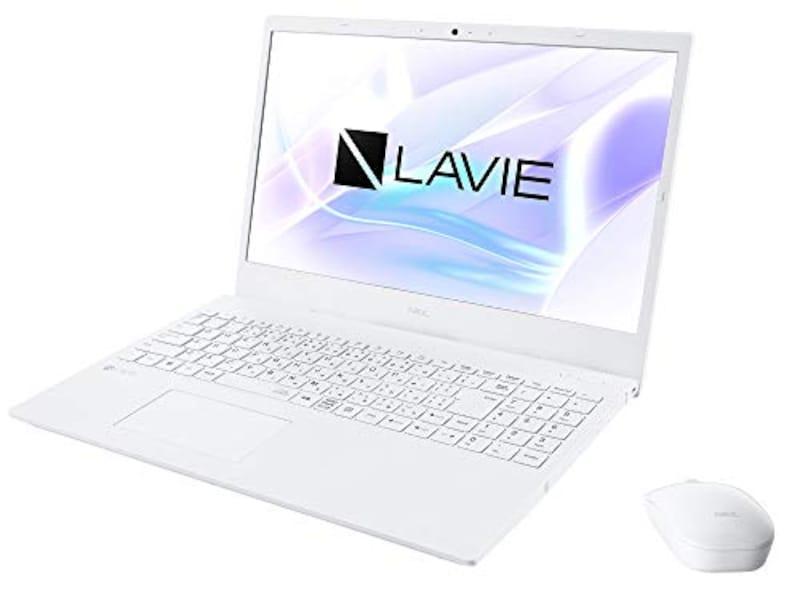 NEC(エヌイーシー),LAVIE N15 N1565/AAW,PC-N1565AAW