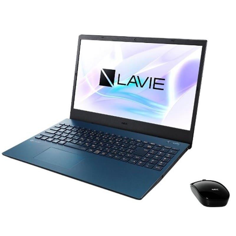 NEC(エヌイーシー),LAVIE N15 N1515/AAL,PC-N1515AAL