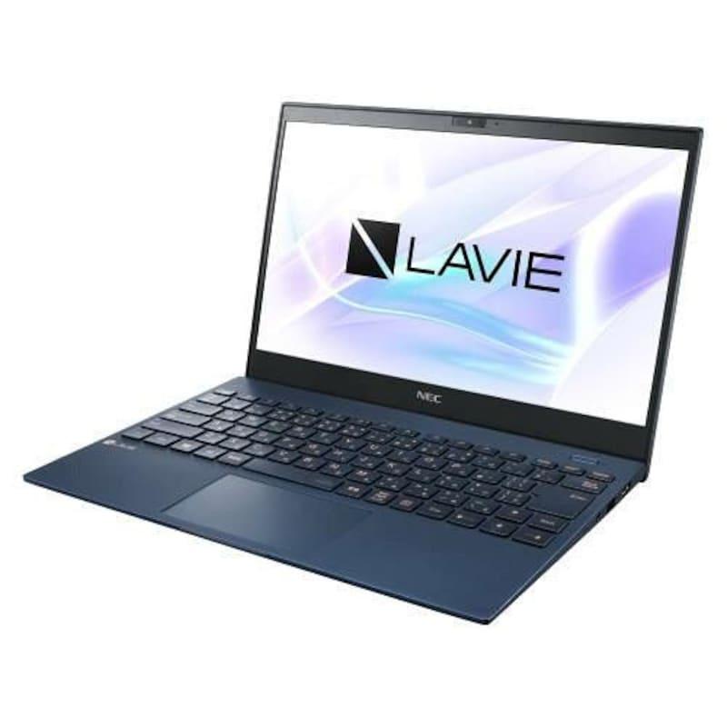 NEC(エヌイーシー),LAVIE Pro Mobile PM950/BAL,PC-PM950BAL