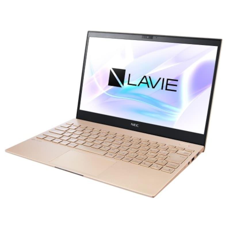 NEC(エヌイーシー),LAVIE Pro Mobile PM750/BAG,PC-PM750BAG