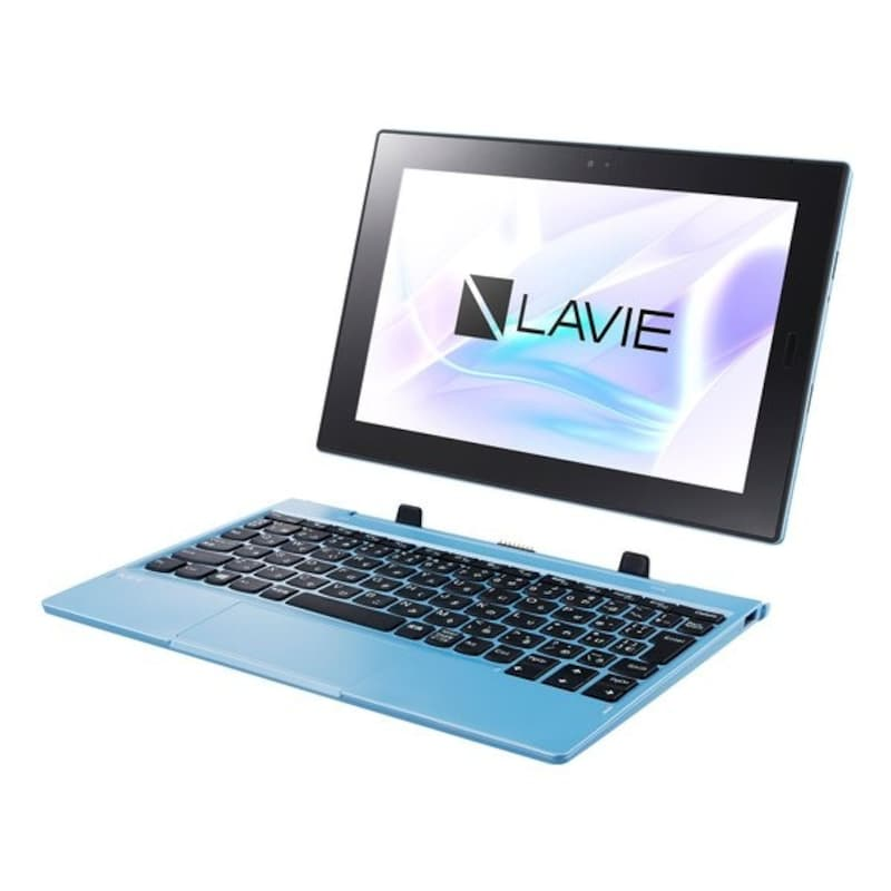 NEC(エヌイーシー),LAVIE First Mobile FM150/PAL,PC-FM150PAL