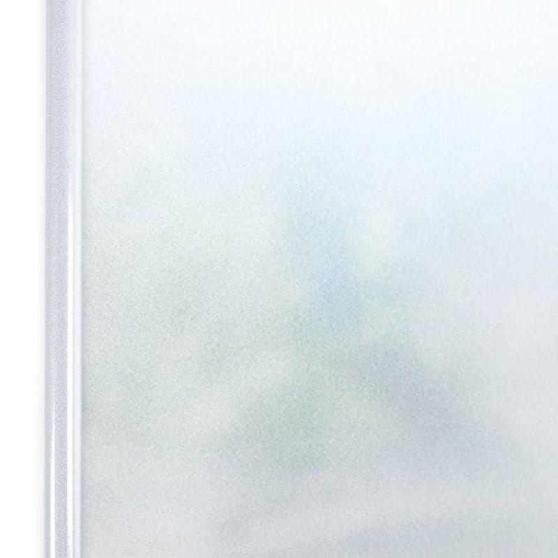 Homein,すりガラスシート(曇りガラス調)