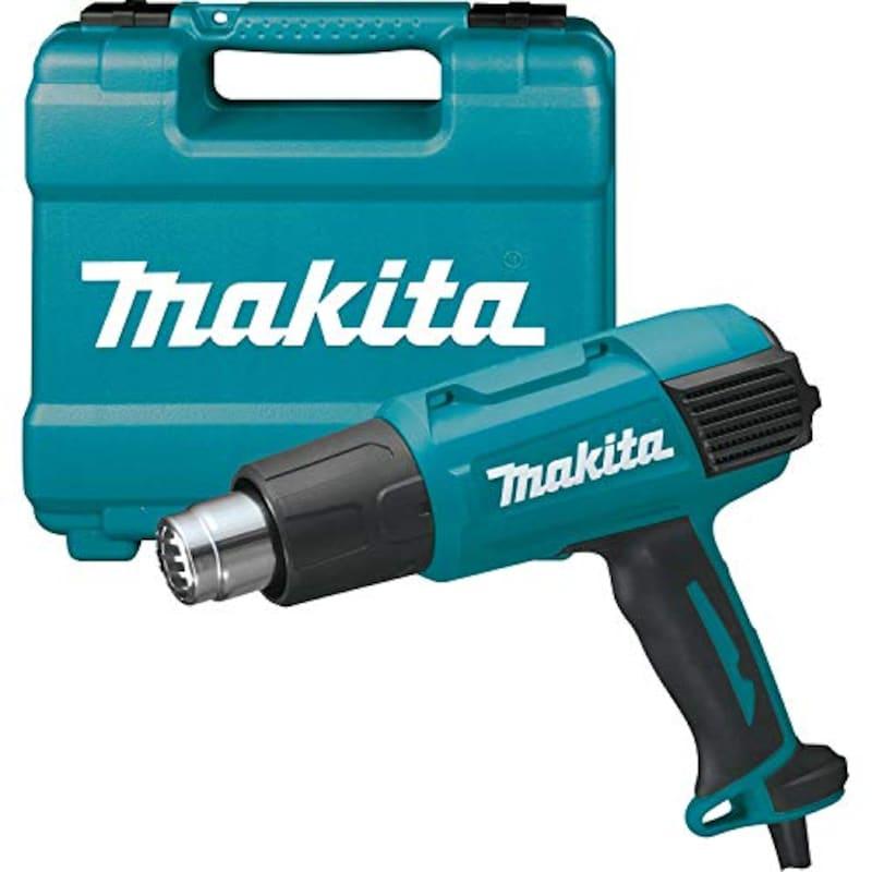 Makita(マキタ),ヒートガン AC100V用,hg6031vk