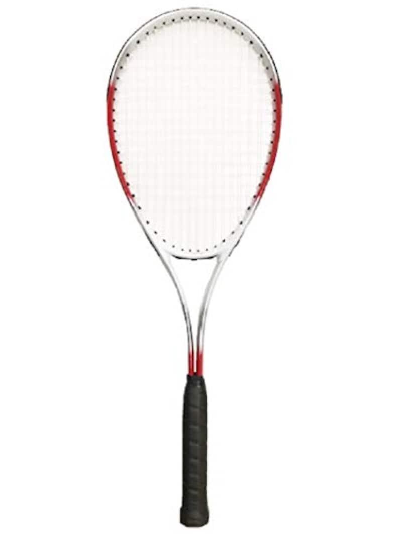 KAWASAKI,COP・COON ソフトテニスラケット,2000