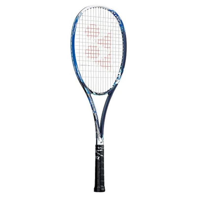 ヨネックス(YONEX),ソフトテニス ラケット ジオブレイク50V,EO50V