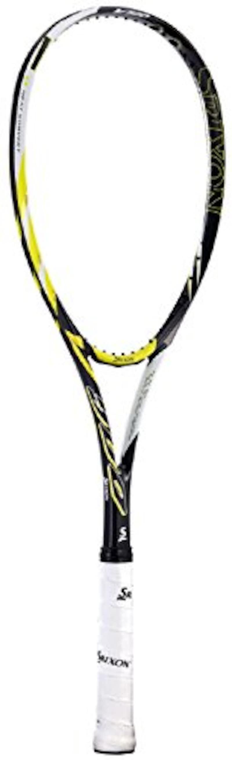 スリクソン(SRIXON),ソフトテニス ラケット V 500,SR11601