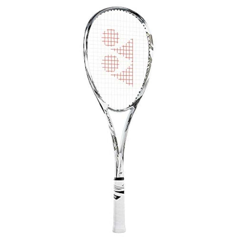 ヨネックス(YONEX),ソフトテニス ラケット エフレーザー9S,FLR9S