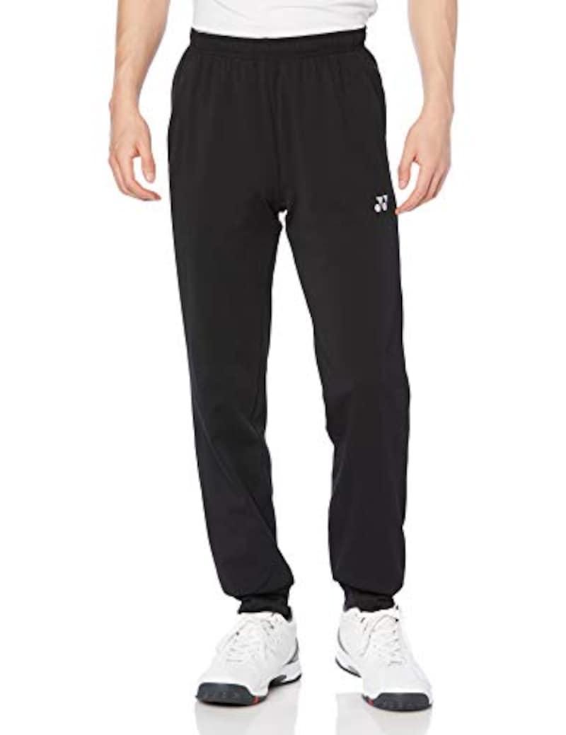 YONEX(ヨネックス),テニスウェア ユニセックスパンツ(フィットスタイル),30071