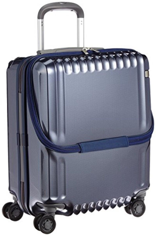 ACE(エース),パリセイドZ スーツケース,05581