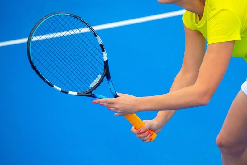 ソフトテニスラケットおすすめ人気ランキング10選|ヨネックスやミズノなど有名ブランド製品も紹介!