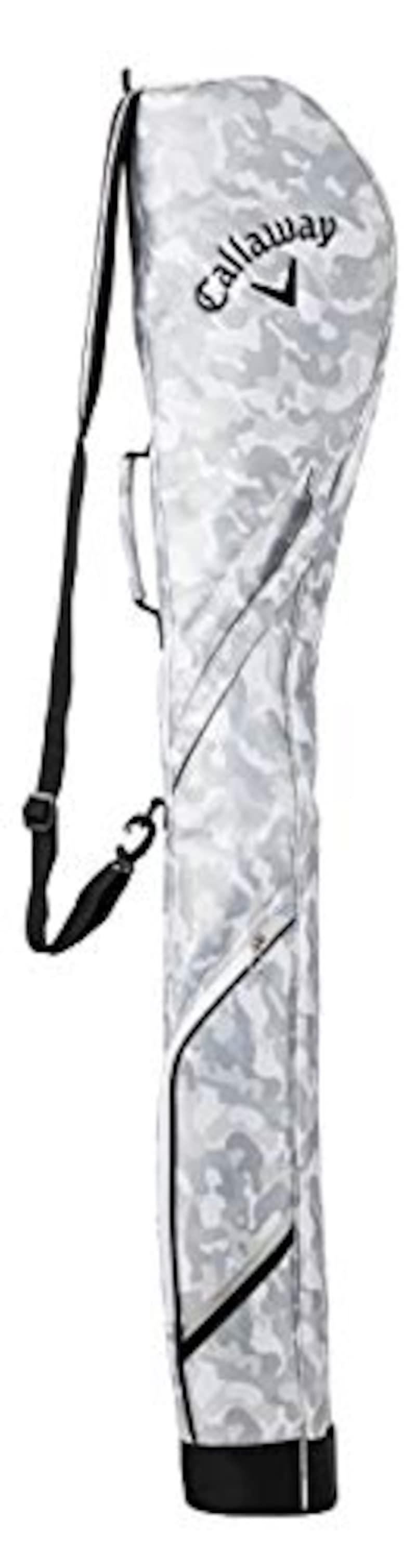 Callaway(キャロウェイ),クラブケース SPORT メンズ 2021年モデル