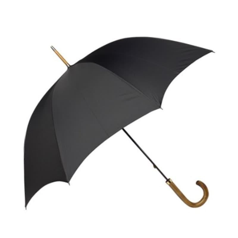 フォックスアンブレラズ(Fox Umbrellas), GT1 LIGHT GRAINED