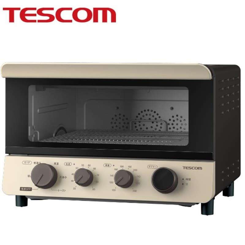 TESCOM(テスコム),低温コンベクションオーブン,9317600W00001